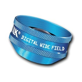 Volk Digital Wide Field-
