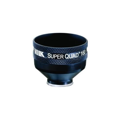 Volk SuperQuad 160-