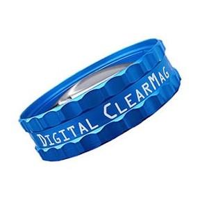 Volk Digital ClearMag