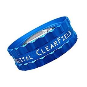 Volk Digital ClearField