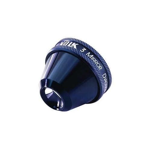image-produit-Volk 3 Miroir Diagnostic/Laser