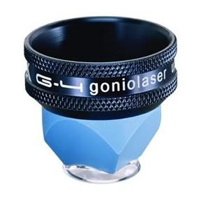Volk 4 Gonio laser-