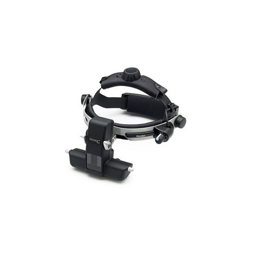 Ophtalmoscope Indirect Keeler Vantage Plus LED-
