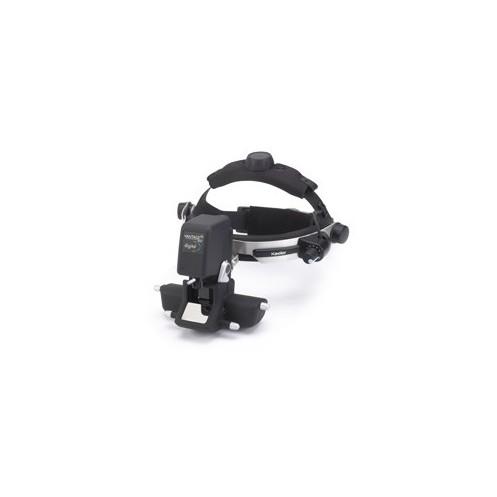 image-produit-Ophtalmoscope Indirect Keeler Vantage Plus LED numérique