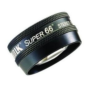 image-produit-Volk Super 66