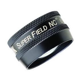 Volk Super Field-