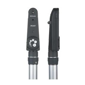Ophtalmoscope Spécialiste Keeler