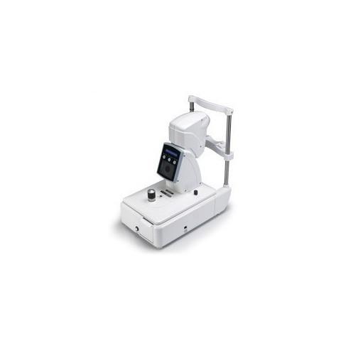 Tonomètre à air Keeler Pulsair Desktop-