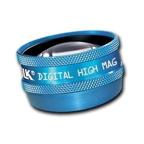 Volk Digital High Mag-